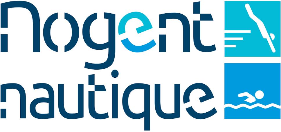 Logo Nogent Nautique