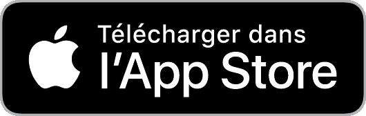 Télécharger dans l'App Store - Nogent nautique